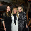 Alison Pill Vanity Fair And Lancôme Toast Women In Hollywood In Los Angeles