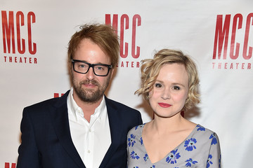 Alison Pill Miscast 2018 Honors Laurie Metcalf