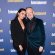 Allegra Riggio Entertainment Weekly Celebrates Screen Actors Guild Award Nominees at Chateau Marmont - Arrivals