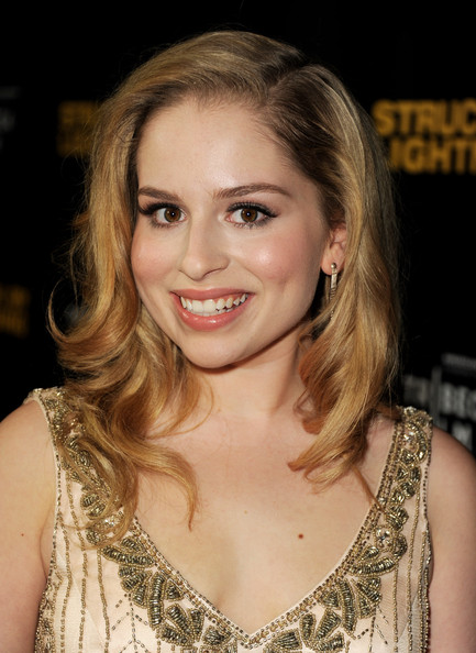 allie grant anorexia