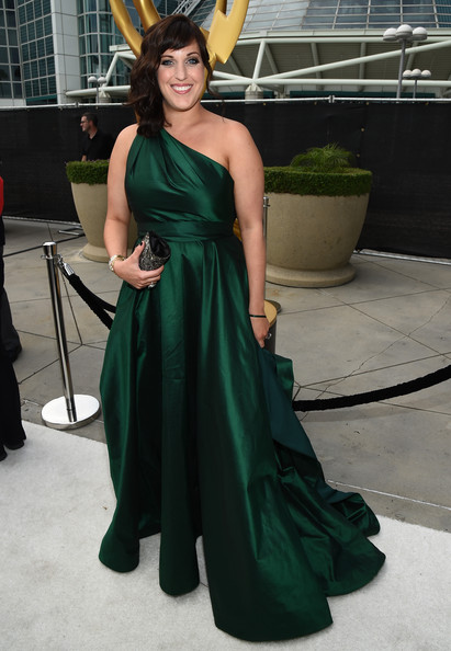 allison tolman golden globes