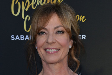 allison janney pictures photos amp images zimbio