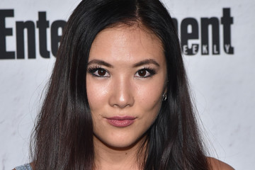 Ally Maki Entertainment Weekly Hosts Its Annual Comic-Con Party at FLOAT at the Hard Rock Hotel