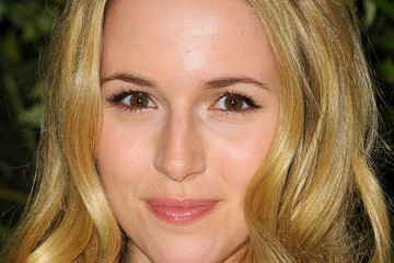 Alona Tal LoveGold Celebrates 2013 Golden Globe Nominee Julianne Moore