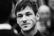 Gaspard Ulliel Photos Photo