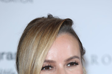 Amanda Holden The 9th Annual Global Gift Gala - Red Carpet Arrivals