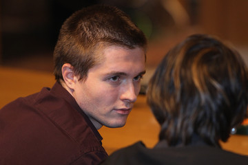 Raffaele Sollecito Amanda Knox and Raffaele Sollecito Win Their Appeal Against Their Conviction For The Murder Of Meredith Kercher
