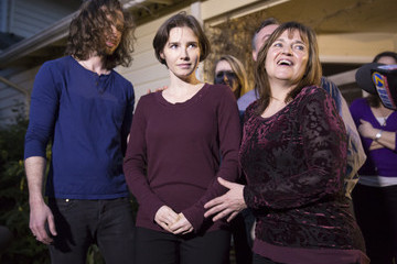 Amanda Knox Italian Court Rules On Amanda Knox Case