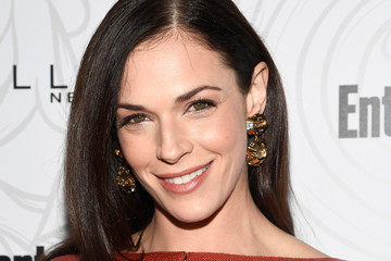 Amanda Righetti Entertainment Weekly Celebrates the SAG Award Nominees at Chateau MarmontSsponsored by Maybelline New York - Arrivals