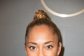 Amanda Seales Toast To The Arts Presented By Remy Martin