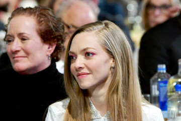 Amanda Seyfried 2019 Film Independent Spirit Awards  - Show