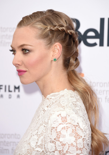 'While We're Young' Premiere - Arrivals - 2014 Toronto International Film Festival