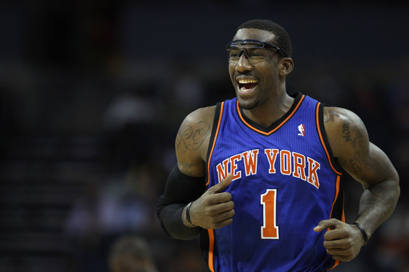 is amare stoudemire jewish. Is stoudemire tweeted just