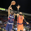 Amare Stoudemire BIG3 - Week Three - Birmingham