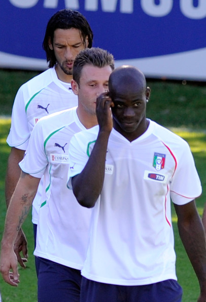 Amauri Carvalho 2011 ������ ������ Amauri Italy Training Session Press Conference -Tnnbcx4P3ml.jpg