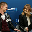 Emma Stone and Andrew Garfield Bond on Air