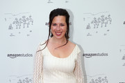 Heather Matarazzo Photos Photo