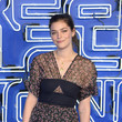 Amber Anderson 'Ready Player One' European Premiere - Red Carpet Arrivals
