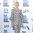 Amber Heard 2020 Film Independent Spirit Awards  - Best Of Gallery