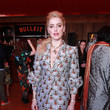 Amber Heard 2020 Film Independent Spirit Awards  - Social Ready Content