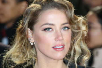 Amber Heard  Mortdecai  Amber Heard