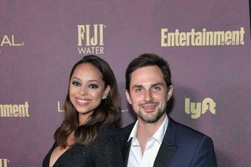 Amber Stevens West Entertainment Weekly And L'Oreal Paris Hosts The 2018 Pre-Emmy Party - Arrivals