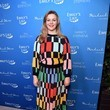 Amber Tamblyn EMILY's List 3rd Annual Pre-Oscars Event - Arrivals