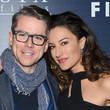 America Olivo STXfilms And EuropaCorp With The Cinema Society Host The Premiere Of 'Their Finest'