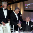 Zubin Mehta and Bruce Goldsmith Photos