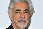 Joe Mantegna attends the American Icon Awards at the Beverly Wilshire Four Seasons Hotel on May 19, 2019 in Beverly Hills, California.