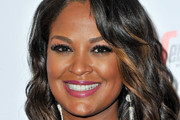 Laila Ali Photos Photo