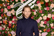 Tom Hiddleston Photos Photo