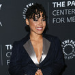 Amirah Vann The Paley Center Celebrates The Final Season Of 'How To Get Away With Murder'