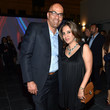 Amrita Singh The Cartier Fifth Avenue Grand Reopening Event