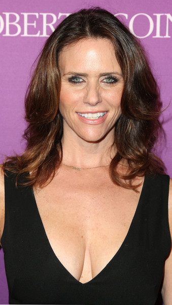 amy landecker imdb