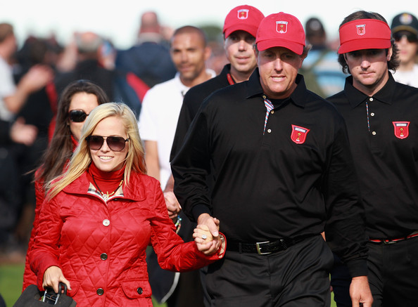 Bubba+watson+wife+photo
