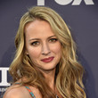 Amy Acker FOX Summer TCA 2018 All-Star Party - Arrivals