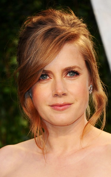 Amy Adams Pictures - 2...