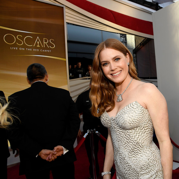 91st Annual Academy Awards - Social Ready Content [hair,shoulder,beauty,hairstyle,fashion,dress,carpet,event,red carpet,premiere,amy adams,academy awards,content,retransmission,crop,award,hair,hollywood,party,annual academy awards,amy adams,91st academy awards,92nd academy awards,78th academy awards,american hustle,academy awards pre-show,oscar party,award,photograph,celebrity]