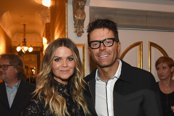 Amy Brown Bobby Bones ACM Lifing Lives Featuring Little Big Town Hosted by Johnathon Arndt & Newman Arndt
