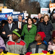 Amy Klobuchar News Pictures of The Week - January 23