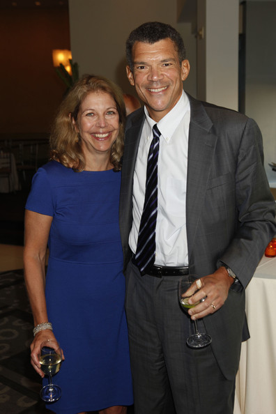 """Book Launch For Jeffrey Toobin's """"The Oath"""""""