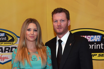 Amy Reimann Nascar Sprint Cup Series Awards