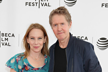 Amy Ryan Tribeca Talks After The Movie: By Sidney Lumet