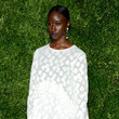 Amy Sall 12th Annual CFDA/Vogue Fashion Fund Awards - Arrivals