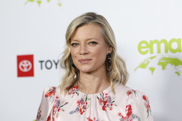 Amy Smart 2nd Annual Environmental Media Association (EMA) Honors Benefit Gala - Arrivals