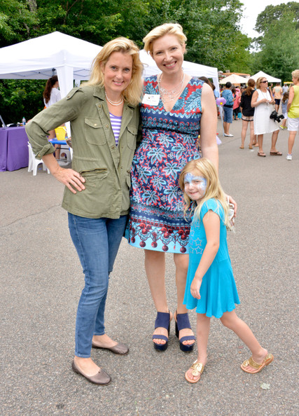 The Children's Museum Of The East End's (CMEE) 6th Annual Family Fair
