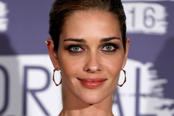 Ana Beatriz Barros L'Oreal Paris Blue Obsession Party - The 69th Annual Cannes Film Festival
