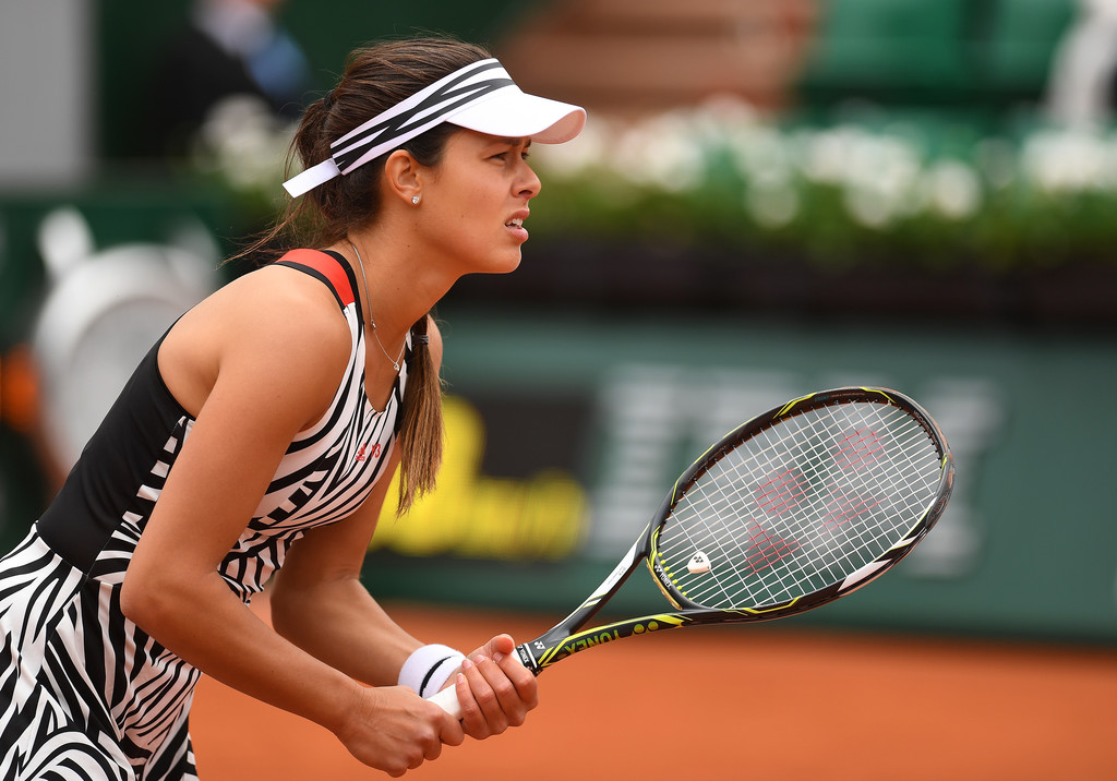 Ana Ivanovic - 2 - Page 36 Ana+Ivanovic+2016+French+Open+Day+Three+ylIezW6bm32x