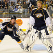 Anders Lindback Photos